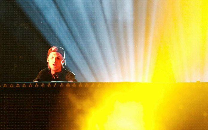 Πέθανε σε ηλικία 28 ετών ο διάσημος Dj Avicii