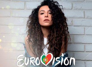 Eurovision: Σε ποια θέση θα εμφανιστούν Ελλάδα και Κύπρος