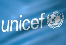 Unicef: Διακόπτει τη συνεργασία της με την Ελλάδα!