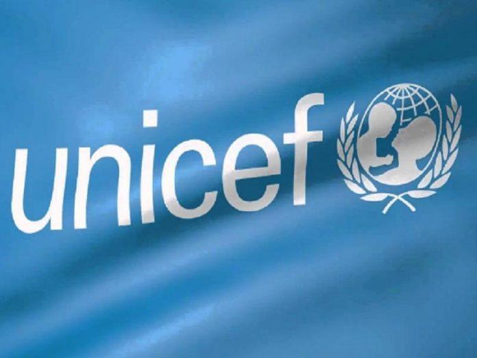 Γιατί η UNICEF διέκοψε την συνεργασία με την Εθνική Επιτροπή της στην Ελλάδα