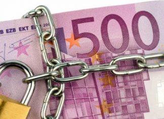 Και μη χειρότερα! - 12 δισ. ευρώ αυξήθηκε το χρέος σ' ένα χρόνο από τα δάνεια του τρίτου Μνημονίου!
