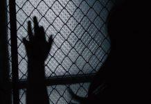 ΙΝΔΙΑ: Απόλυτη φρίκη - Βίασαν 3χρονο κοριτσάκι