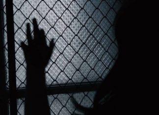 Κέρκυρα: Ομολόγησε ότι βίασε 14χρονο κορίτσι