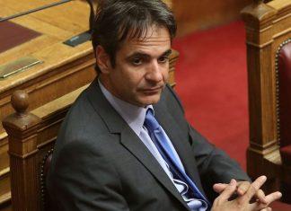 """Προίκα με """"ανοιχτά μέτωπα"""" αφήνει στη Νέα Δημοκρατία ο ΣΥΡΙΖΑ"""