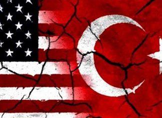 """ΗΠΑ: Έκτακτο """"λουκέτο"""" στα προξενεία τους στην Τουρκία"""
