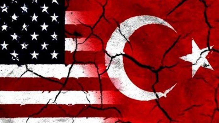 ΗΠΑ: Έκτακτο