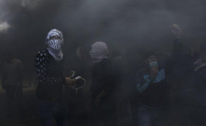 Παγκόσμιο σοκ για το λουτρό αίματος στη Γάζα - Έκτακτη σύγκληση του Σ.Α.