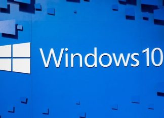 Microsoft: Σταμάτησε την αναβάθμιση των Windows 10