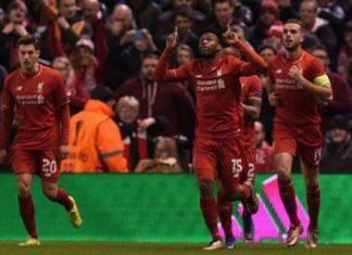 Champions League: Στην κορυφή της Ευρώπης για έκτη φορά η Λίβερπουλ