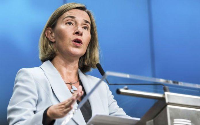 ΕΕ: Τελεσίγραφο στον Μαδούρο - Κάνε ελεύθερες και διαφανείς εκλογές