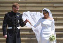 Γιατί καθυστερούν το μήνα του μέλιτος ο πρίγκιπας Χάρι και η Μέγκαν Μαρκλ