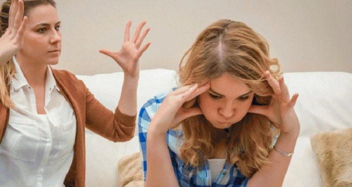 ΣΥΜΒΟΥΛΕΣ: Πως δημιουργούμε κλίμα ειλικρίνειας και εμπιστοσύνης με τα έφηβα παιδιά μας