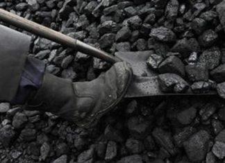 Πακιστάν: Στους 23 ανήλθε ο αριθμός των νεκρών σε ανθρακωρυχείο