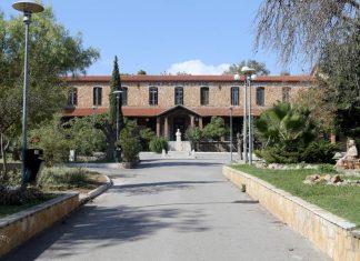 Σκάνδαλο εκατομμυρίων: Δώρο σε πολιτικούς, ακίνητα στο Κολωνάκι, από το Γηροκομείο Αθηνών
