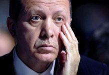 Έκτακτο: Ο Ερντογάν ζητά αναθεώρηση της συμφωνίας για το μεταναστευτικό
