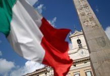 Ιταλία: Επιβεβαιώνεται η εμπλοκή σε ό,τι αφορά το υπουργείο Οικονομικών