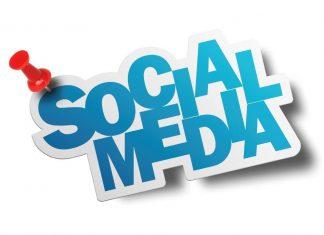 ΣΥΜΒΟΥΛΕΣ: Τα μέσα κοινωνικής δικτύωσης και η ανθρωποφαγία