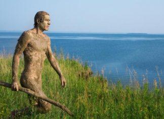 Οι Νεάτερνταλ ταξίδευαν στο Αιγαίο πριν 130.000 χρόνια