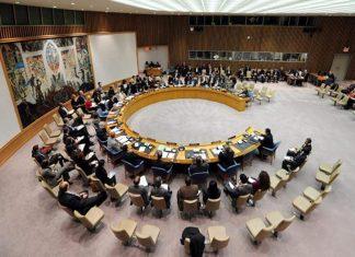 Διεθνής ανησυχία για την ανάφλεξη στη Γάζα – 59 νεκροί και πάνω από 2700 οι τραυματίες