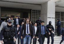 Βόμβα από το ΣτΕ: Άσυλο σε έναν από οκτώ Τούρκους αξιωματικούς