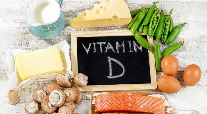 Κορωνοϊός: Ποιος ο ρόλος της βιταμίνης D στη λοίμωξη