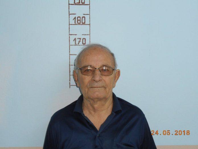 Αυτός είναι ο 78χρονος που αποπλανούσε ανήλικα στις Σέρρες
