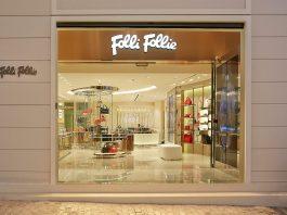 Folli Follie: Δεσμεύονται περιουσιακά στοιχεία και στελεχών της
