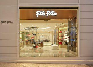 Folli Follie: Άνοιξε ο κύκλος των απολογιών