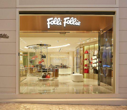 Επιτροπή Κεφαλαιαγοράς: Πρόστιμα 4 εκατ. στη Folli Follie
