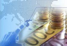 Stuttgarter Zeitung: «Οι Ελληνες έπεσαν στην παγίδα της μερικής απασχόλησης»
