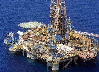 HΠΑ - Ελλάδα: Τις φέρνουν πιο κοντά πετρέλαιο και αέριο