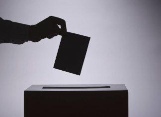 Exit Poll (2ο κύμα): ΝΔ: 32%-34% – ΣΥΡΙΖΑ 24%-26%