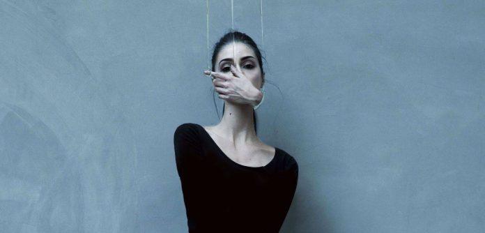 ΣΥΜΒΟΥΛΕΣ: Νιώθω αρκετά ασφαλής ώστε να επιτρέψω στον άλλον την διαφορετικότητά του;