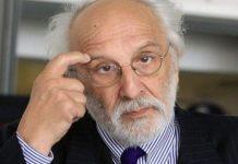 Ο Λυκουρέζος διαψεύδει: Πήγα σε νοσοκομείο για προγραμματισμένες εξετάσεις