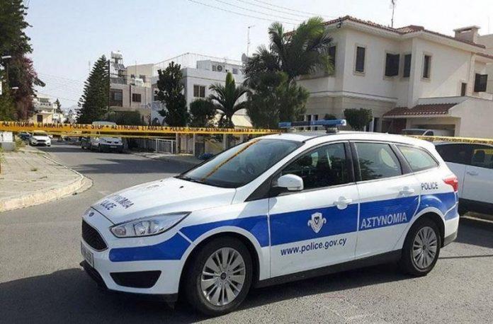 Κρήτη: Σώος και αβλαβής εντοπίστηκε ο 15χρονος που είχε εξαφανιστεί