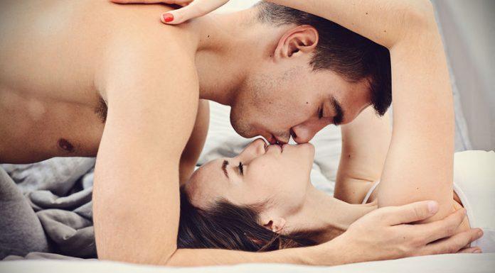 ΣΥΜΒΟΥΛΕΣ: Τα πιο συνηθισμένα λάθη που (δεν πρέπει) κάνουμε σε μία σχέση