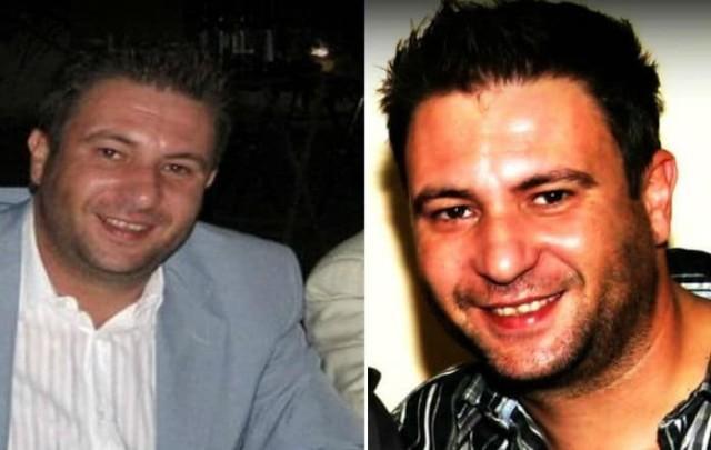 Πέθανε ο δημοσιογράφος Άγγελος Φώσκολος