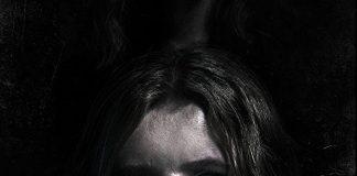 Οι 25 καλύτερες ταινίες τρόμου που έχουν γυριστεί ποτέ