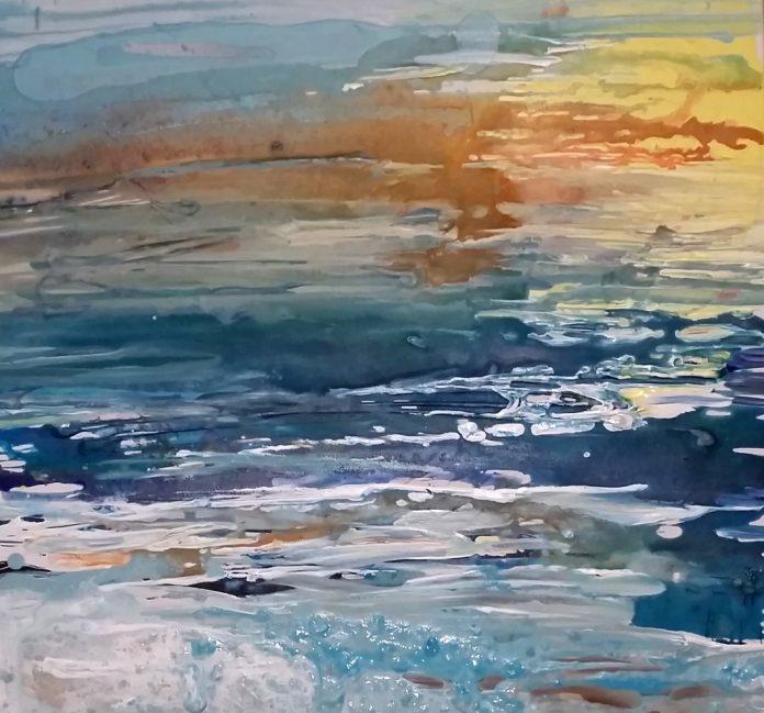 Dépôt Αrt gallery: «Κάλαϊς»