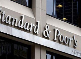 Standard and Poor's: Αναβάθμισε την ελληνική οικονομία!