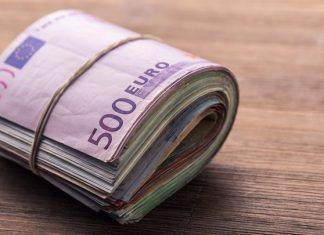 Δείτε πως η ημερομηνία που γεννήθηκες σου δείχνει αν θα σου έρθουν χρήματα