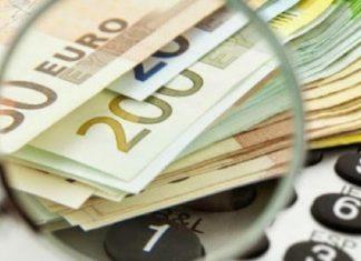 Πρόταση για αύξηση 10% στον κατώτατο μισθό από το ΚΕΠΕ
