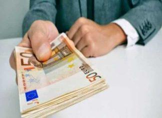 Δημόσιο: Έχει 1 δις ευρώ υποχρεώσεις προς τους συνταξιούχους