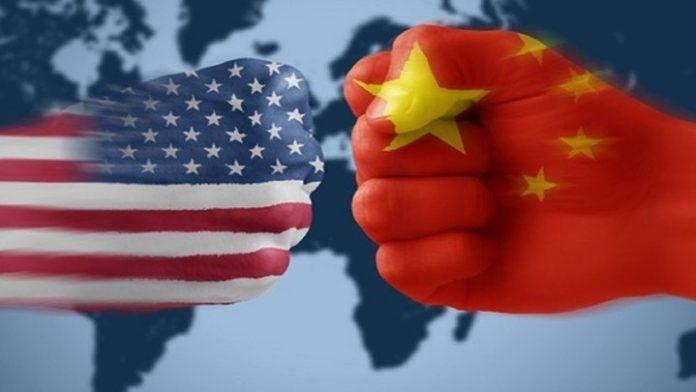 Η Κίνα αποτελεί
