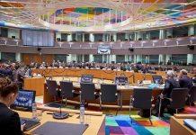 EuroWorking Group: Φόβοι για νέο αδιέξοδο, για την πρώτη κατοικία