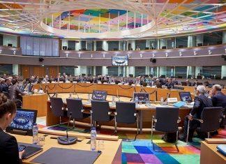 Συνεδριάζει σήμερα το Euroworking Group