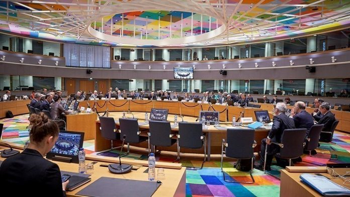 Euroworking Group: Παρουσιάστηκε το σχέδιο αποπληρωμής στο ΔΝΤ