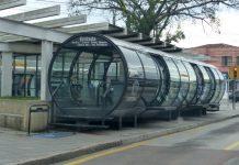 Ντουμπάι: Τι μπορείς να κάνεις περιμένοντας το λεωφορείο