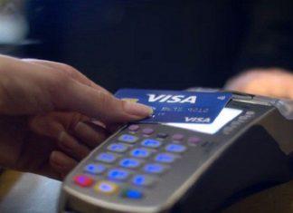 Το 2021 έρχονται κίνητρα για την αύξηση των e-Συναλλαγών - Τι αλλάζει στη Φορο-λοταρία