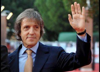 Πέθανε στα 67 του ο σκηνοθέτης Κάρλο Βαντσίνα